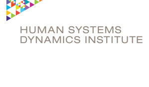 08_HSDI_Logo